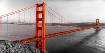 Ilar Alexey - San Francisco, Golden Gate