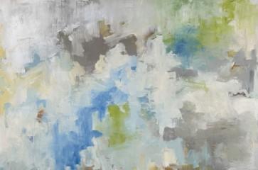 Jacqueline Ellens - High Seas