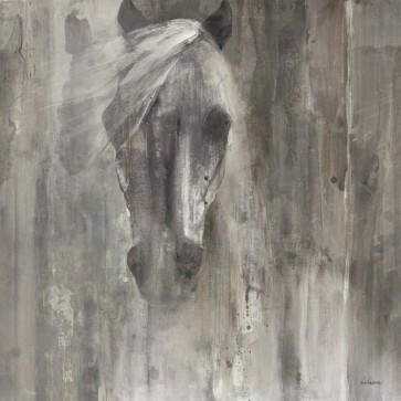 Albena Hristova - Shadow Light