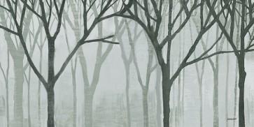 Katherine Lovell - Spring Trees Greystone IV