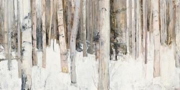 Julia Purinton - Warm Winter Light III
