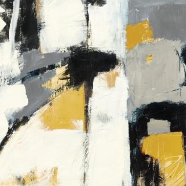 Mike Schick - Catalina I Yellow