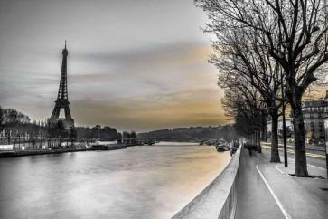 Assaf Frank - Eiffel Tower
