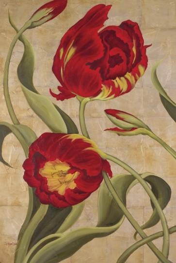 Brian O'Neill - Tulip Tango I