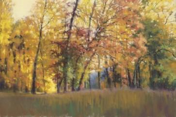 Marla Baggetta - Autumn