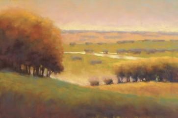 Marla Baggetta - Autumn View II