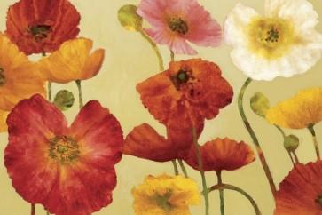 Elise Remender - Garden Wonderland II