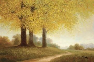 Samuel - Meadow Path