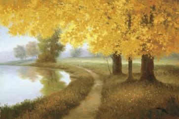 Samuel - Meadow Lake