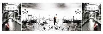 Venice Il Bacio