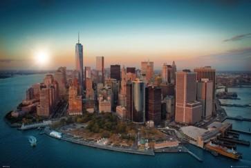New York - Freedom Tower Manhattan