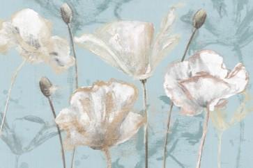 Goss Nan - Blue Sky Poppy