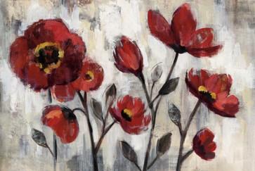 Silvia Vassileva - Floral Simplicity