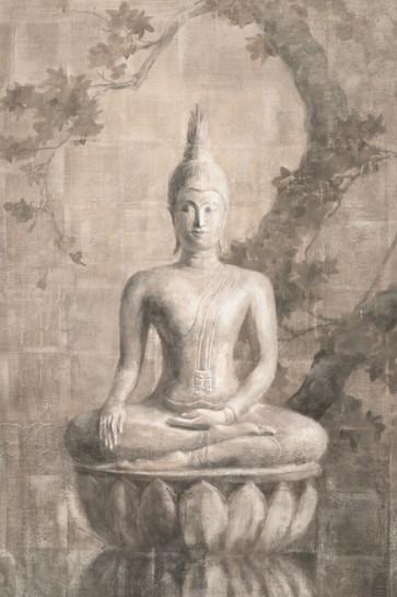 Danhui Nai - Buddha Neutral