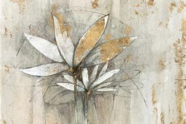 Avery Tillmon - Windflowers Gold