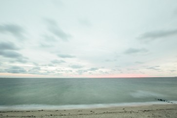 Pela Studio - Marthas Vineyard Beach II
