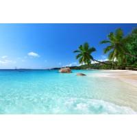 Ann Gavril - Tropical Beach In Thailand II