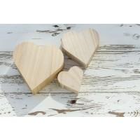 Heart - Barn Love