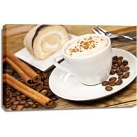 Eduardo Banks - Morning Latte