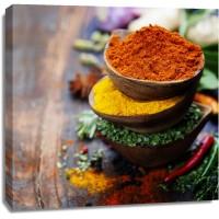 Eduardo Banks - Extotic Spices I