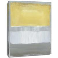 Caroline Gold - Half Light I