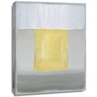 Caroline Gold - Half Light II
