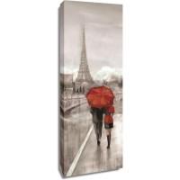 Ruane Manning - Paris Stroll