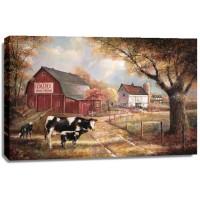 Ruane Manning - Memories On The Farm