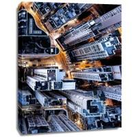 PhotoINC Studio - Hongkong II