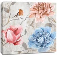 Andrea Ciullini - Blossoming Buds I