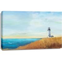 Allison Pearce - Ocean Lighthouse