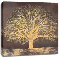 Aprile Alessio - Golden Oak