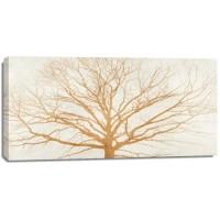 Alessio Aprile - Tree of Gold
