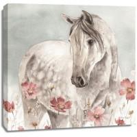 Lisa Audit - Wild Horses IV