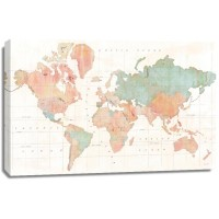 Sue Schlabach - Across the World v3