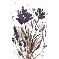 Kathy Morton Stanion - Floral Music II