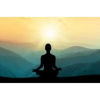 Ratchel Wood - Yoga And Meditation