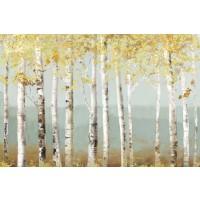 Allison Pearce - Soft Birch