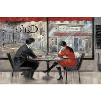 Ruane Manning - Café & Bistro