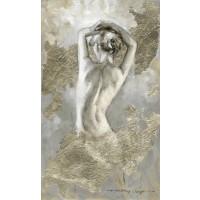 E. Anthony Orme - Intimate II