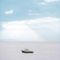 Alan Blaustein - Lago Vista - 30