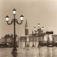 Alan Blaustein - Il Gran Canale