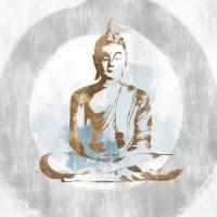 Isabelle Z - Buddhist II