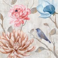 Andrea Ciullini - Blossoming Buds II