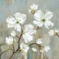 Allison Pearce - Sweetbay Magnolia I