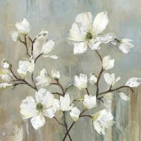 Allison Pearce - Sweetbay Magnolia II
