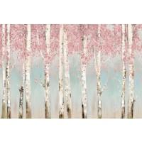 Allison Pearce - Evening Haze Blush Version