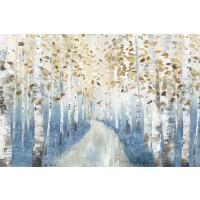 Allison Pearce  - New Path I