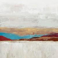 Allison Pearce - Calmness