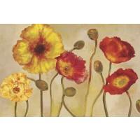 Elise Remender - Spring Perfection II